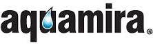 aquamira-logo-1.jpg